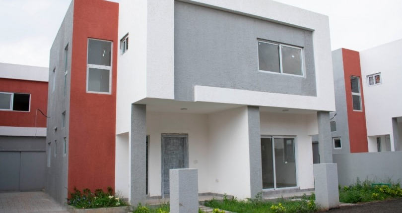 3 bedroom Executive House for Sale in Tema