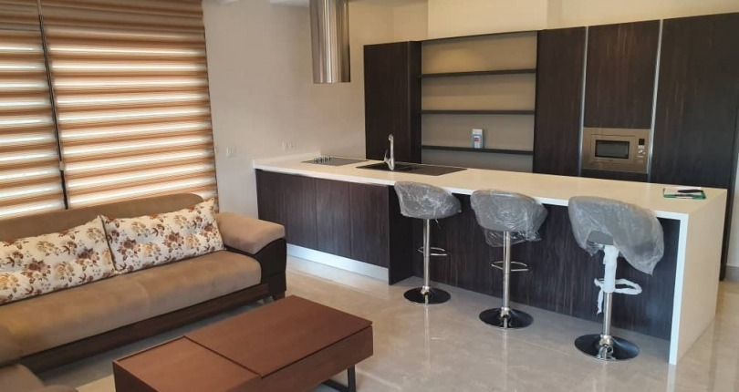 2 bedroom Furnished Apartment for Rent in Airport Residential
