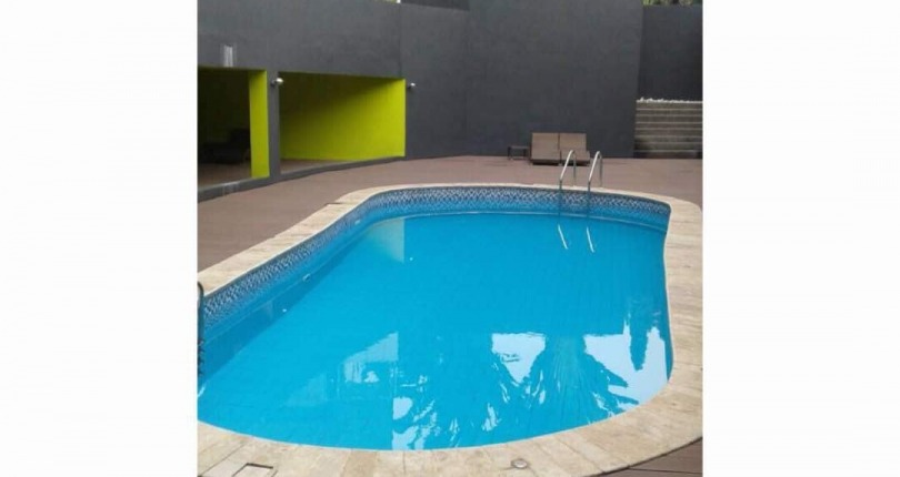 2 bedroom Apartment for Rent in Airport Residential